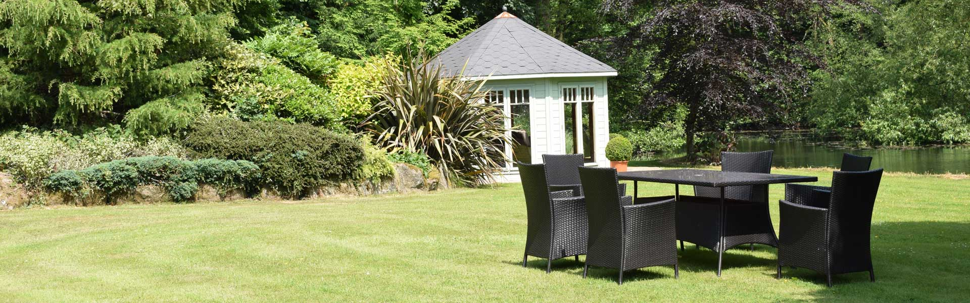 self catering cottages lancashire