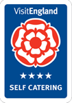 self catering cottages lancaster